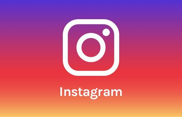 OceanWP Instagram Addon 1.0.3