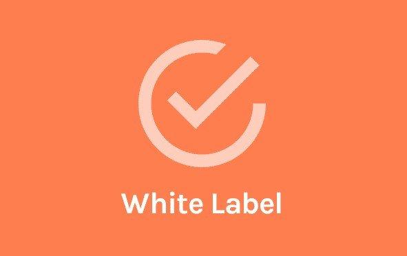 OceanWP White Label Addon 1.0.5