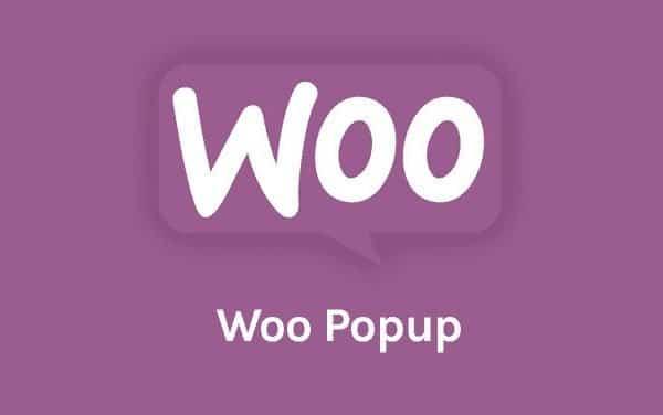OceanWP Woo Popup Addon 1.0.6