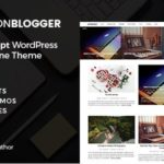 Passion Blogger