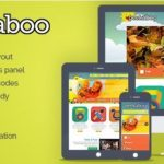 Pekaboo For WordPress