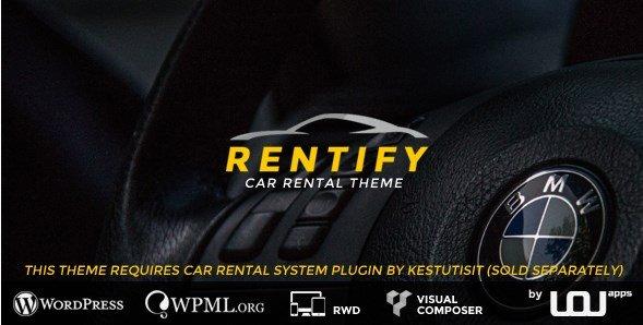 Rentify