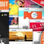 Responsive Zoom In/Out Slider WordPress Plugin 4.2.3.2