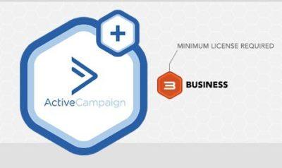 Rocket Genius Gravity Forms Active Campaign Addon 1.5