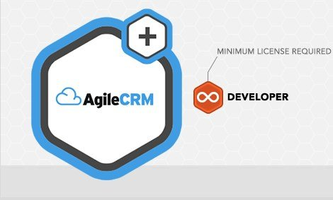Rocket Genius Gravity Forms Agile CRM Addon 1.2