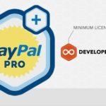 Rocket Genius Gravity Forms Paypal Pro Addon 1.7.2