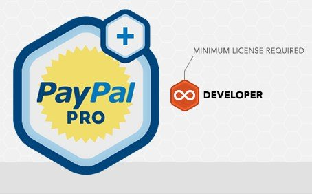 Rocket Genius Gravity Forms Paypal Pro Addon 1.7.2