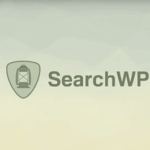 SearchWP WordPress Plugin 2.9.17