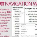 Smart Navigation Widgets 2.5.3