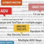 SmartADV – Tooltips