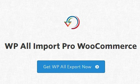 Soflyy WP All Import Pro WooCommerce Addon 3.0.5