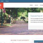 StudioPress Education Pro Theme 3.0.2