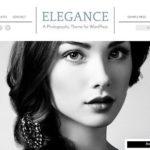 StudioPress Elegance Theme 1.2.0