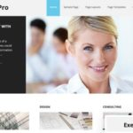 StudioPress Executive Pro Theme 3.2.3
