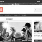 StudioPress Metro Pro Theme 2.2.2