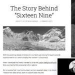 StudioPress Sixteen Nine Pro Theme 1.1