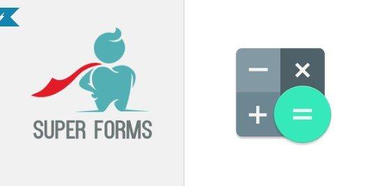 Super Forms – Calculator Add-on 1.8.8