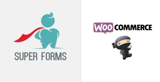Super Forms – WooCommerce Checkout Add-on 1.4.1
