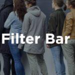 The Events Calendar Filter Bar 4.5.9