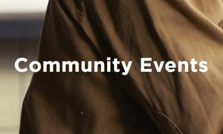 The Events Calendar Community Events 4.5.15