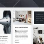 Themes Kingdom Solar WordPress Theme 1.2.3
