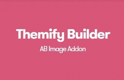 Themify Builder AB Image Addon 1.1.3