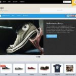 Themify Shopo WooCommerce Themes 2.0.8