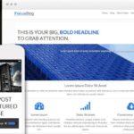 Thrive Themes Focusblog WordPress Theme 1.401.0