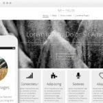 Thrive Themes Minus WordPress Theme 1.401.0