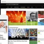 Thrive Themes Performag WordPress Theme 1.401.0