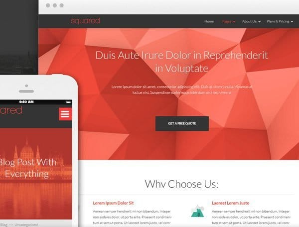 Thrive Themes Squared WordPress Theme 1.401.0