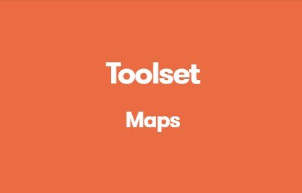 Toolset Maps 1.7.1
