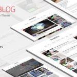 TrendyBlog