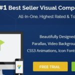Ultimate Addons for Visual Composer 3.17.1