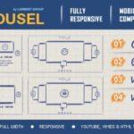 Visual Composer Addon – Multimedia Carousel 1.3.2.1