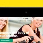 VisualModo Fitness WordPress Theme 13.0.4
