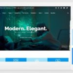 VisualModo Medical WordPress Theme 11.0.4