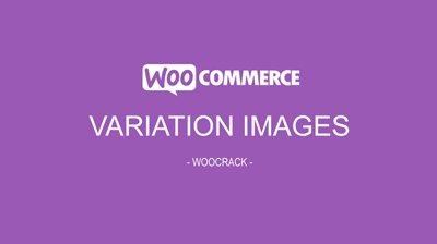 WooCommerce Additional Variation Images 1.7.14