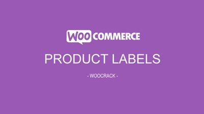 WooCommerce Advanced Product Labels 1.1.5