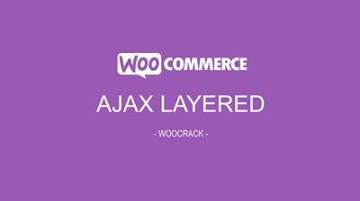 WooCommerce Ajax Layered Navigation 1.4.15