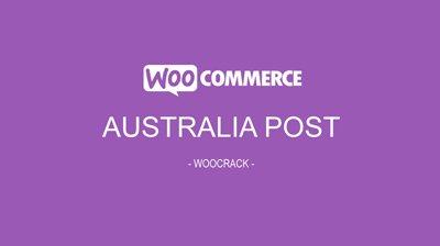 WooCommerce Australia Post Shipping Method 2.4.7