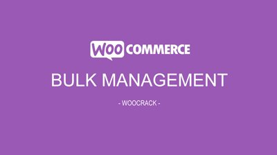 WooCommerce Bulk Stock Management 2.2.15