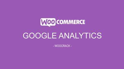 WooCommerce Google Analytics Pro 1.6.4