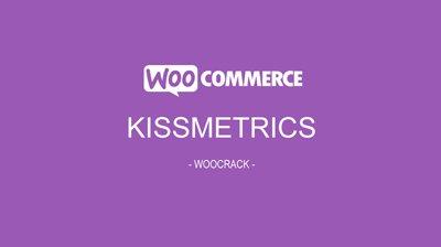 WooCommerce KISSMetrics 1.11.4