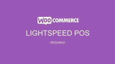 WooCommerce Lightspeed POS Integration 1.5.7