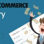 WooCommerce Lottery – WordPress Prizes and Lotteries 1.1.13