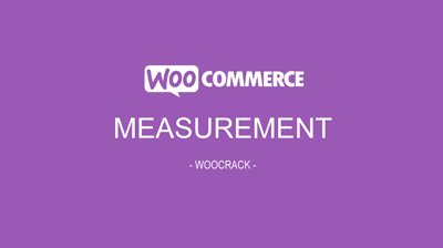 WooCommerce Measurement Price Calculator 3.13.6