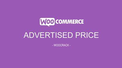 Woocommerce Minimum Advertised Price 1.8.0