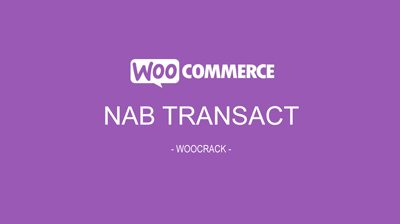 WooCommerce NAB Transact Direct Post 1.4.4