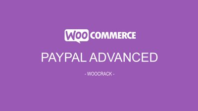 WooCommerce PayPal Advanced 1.24.6
